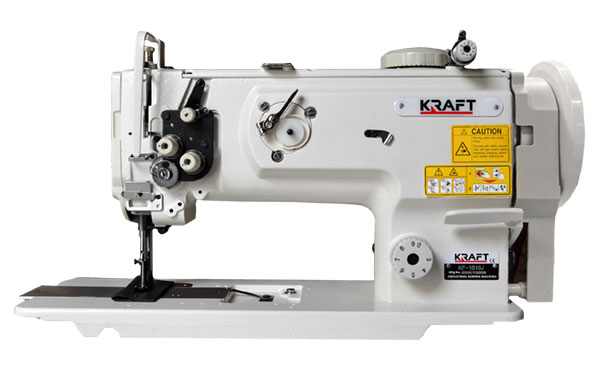 Lockstitch GT-280